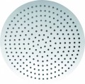 Round Shower Head 400x400