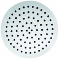 Round Shower Head 250x250