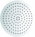 Round Shower Head 300x300