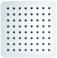 Square Shower Head Flat 200x200