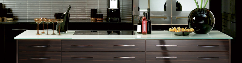 kitchen-banner-5.jpg